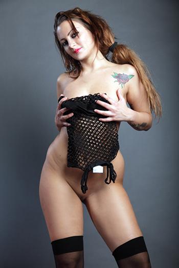 Chantal Expérimenté Escort Modèle Sexy Guêpe Taille Polyvalente Call Girl Berlin