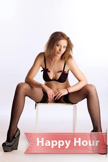 Escort Teen Model Berlin Ciara de Lettonie Top House Sex Hotel visite lubrique