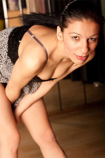 Spécial Melissa-2 Massages érotiques Escorte sexuelle de Visité la Slovaquie à Berlin
