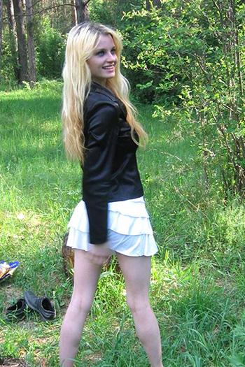 Kate Escort Berlin petite femme jeune femme